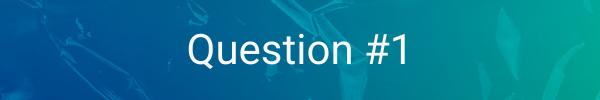 seo question #1