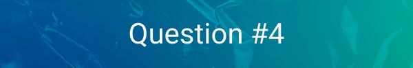 seo question #4