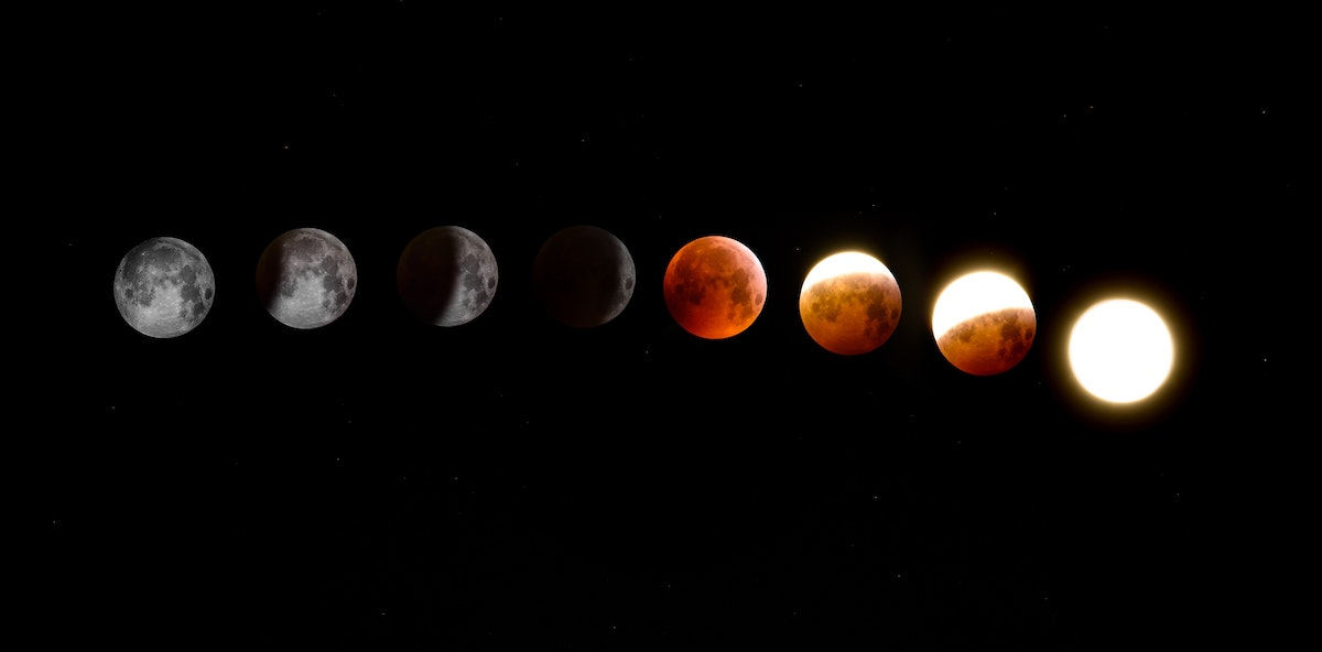 Moon phases and SEO migration phases