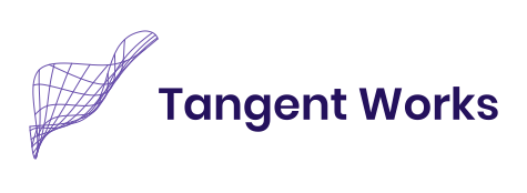 Tangent Works