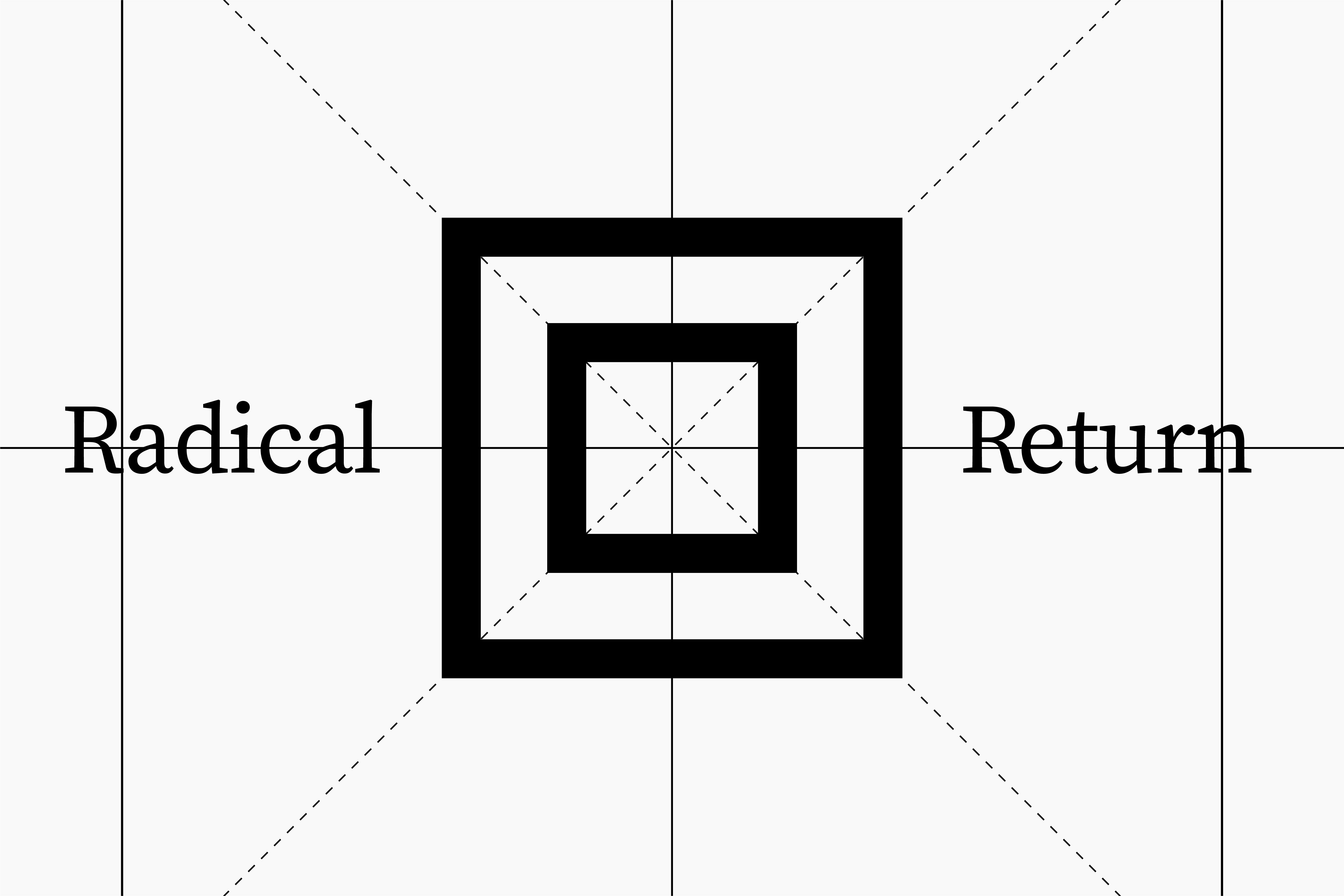 Radical Return