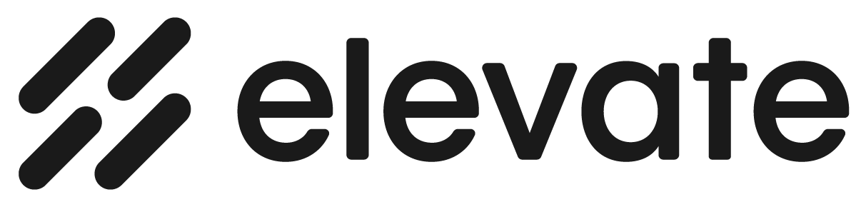Elevate Dynamics Logo AFO Drop Foot Carbon Fiber San Diego