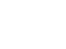 Crafted Hospitality Logo in White