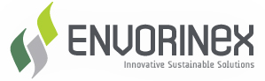 Envorinex - Innovative Sustainable Solutions
