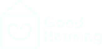 Good Housing Logo