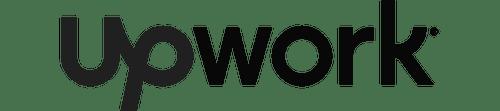 Upwork Webflow