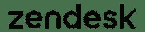 Zendesk Webflow