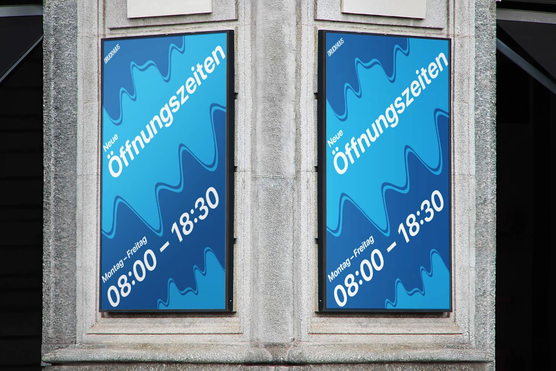 druckhuus titelbild projektseite