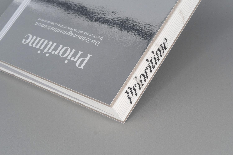 jp-lapi titelbild projektseite