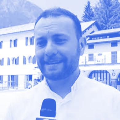 Don Pierpaolo Zannini: Rettore e Cappellano Rettoria San Ferdinando, sacerdote diocesano cell.+39 347 4476080 donpierpaolo@unibocconi.it