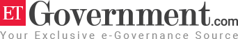 Indian Administrative Fellowship invites c-suite executives to work with government officials