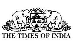 11 pvt professionals set to work with senior bureaucrats