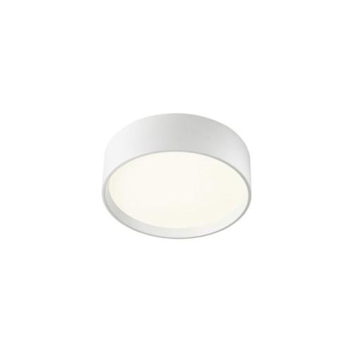 Lubinis šviestuvas RD01-1534