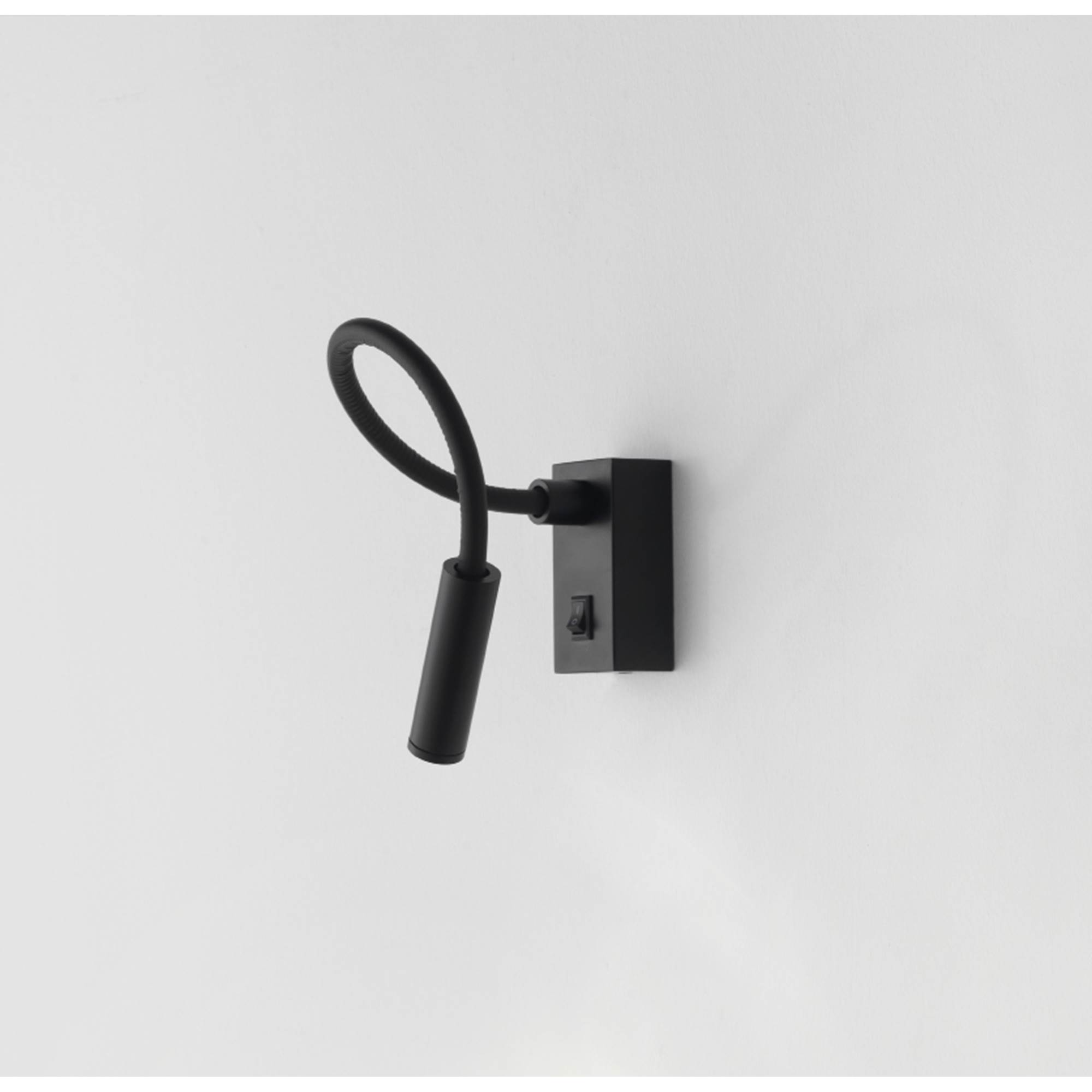 Šviestuvas Flex AROA1151/Matt White