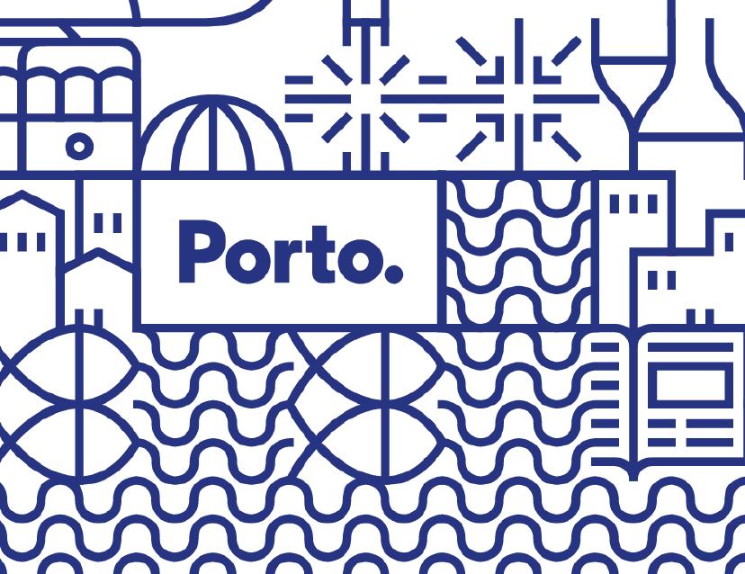 Infrastructure data management at Águas do Porto
