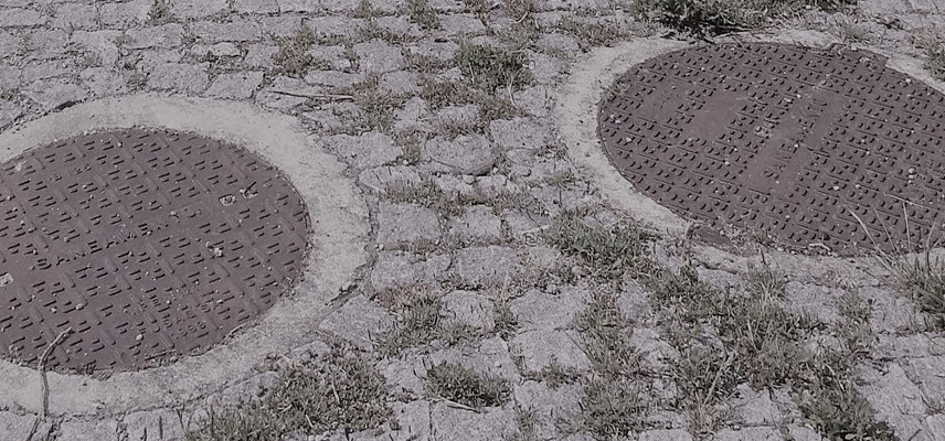 Detailed Design of the Valdosende Main Sewer