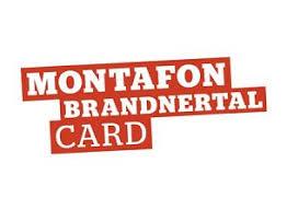 Logo Brandnertal