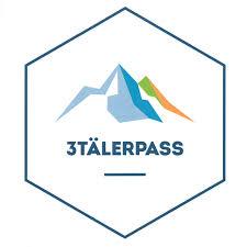 Logo 3 Täler