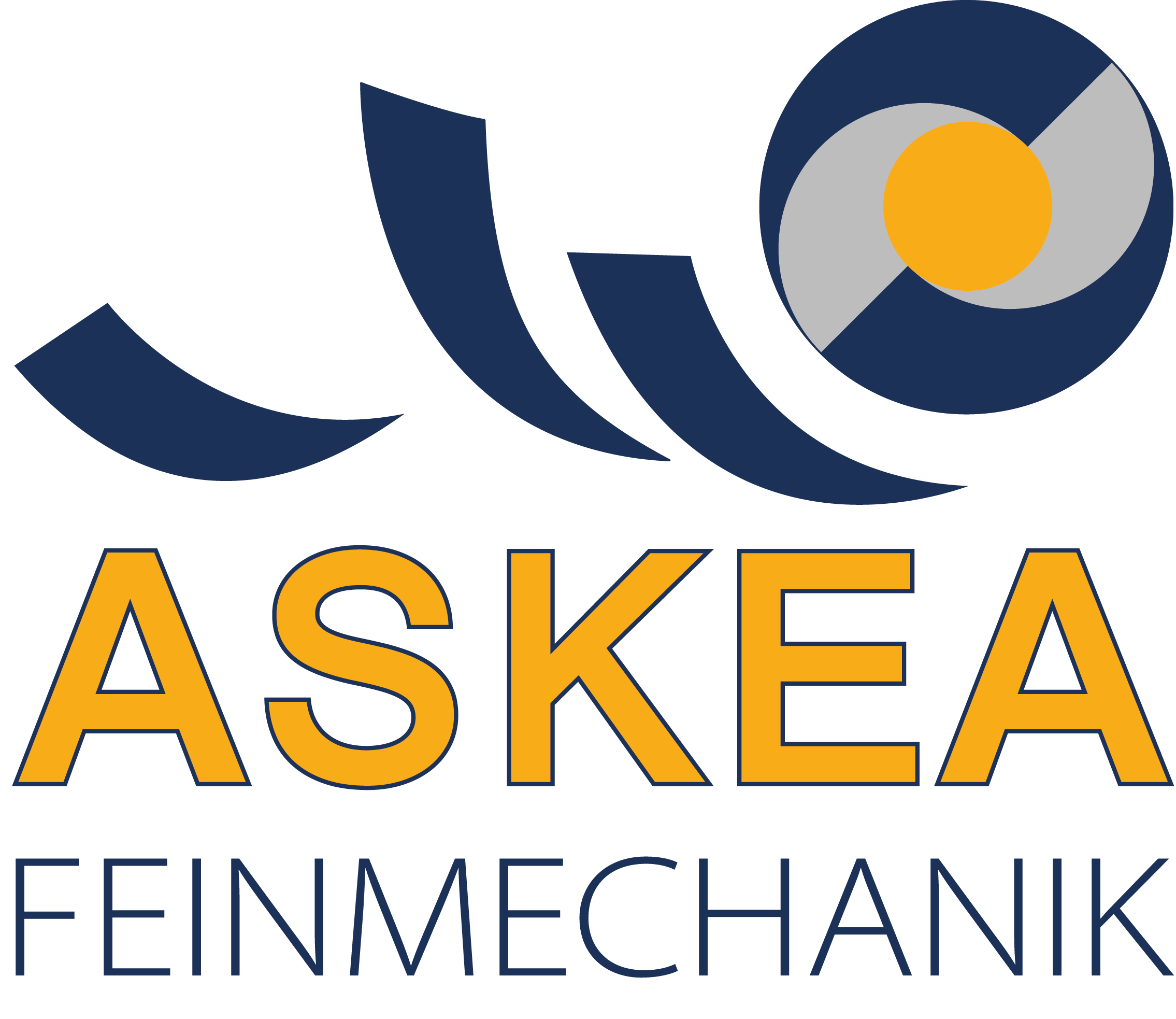 Logo ASKEA Feinmechanik png