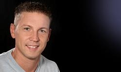 Michael Hoeltl Hoeltl Lasertechnik arbeitet mit ASKIAS Lasersystemen