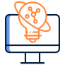 optimisation icon