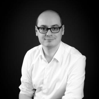 Picture of Pierre Alexandre SCHEMBRI