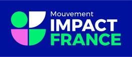 mouvement impact france logo