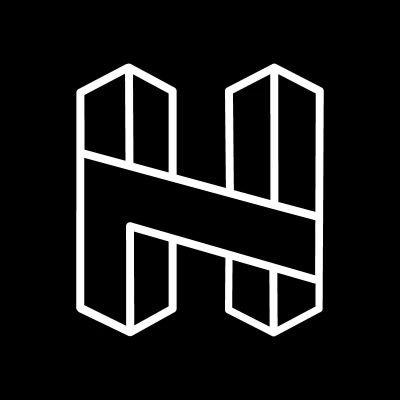 H7 logo