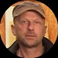 Ralf Bons - Holzbau Bons