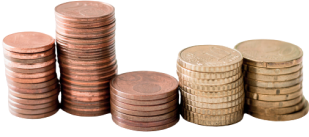 Kostenvorteile beim Holzrahmenbau