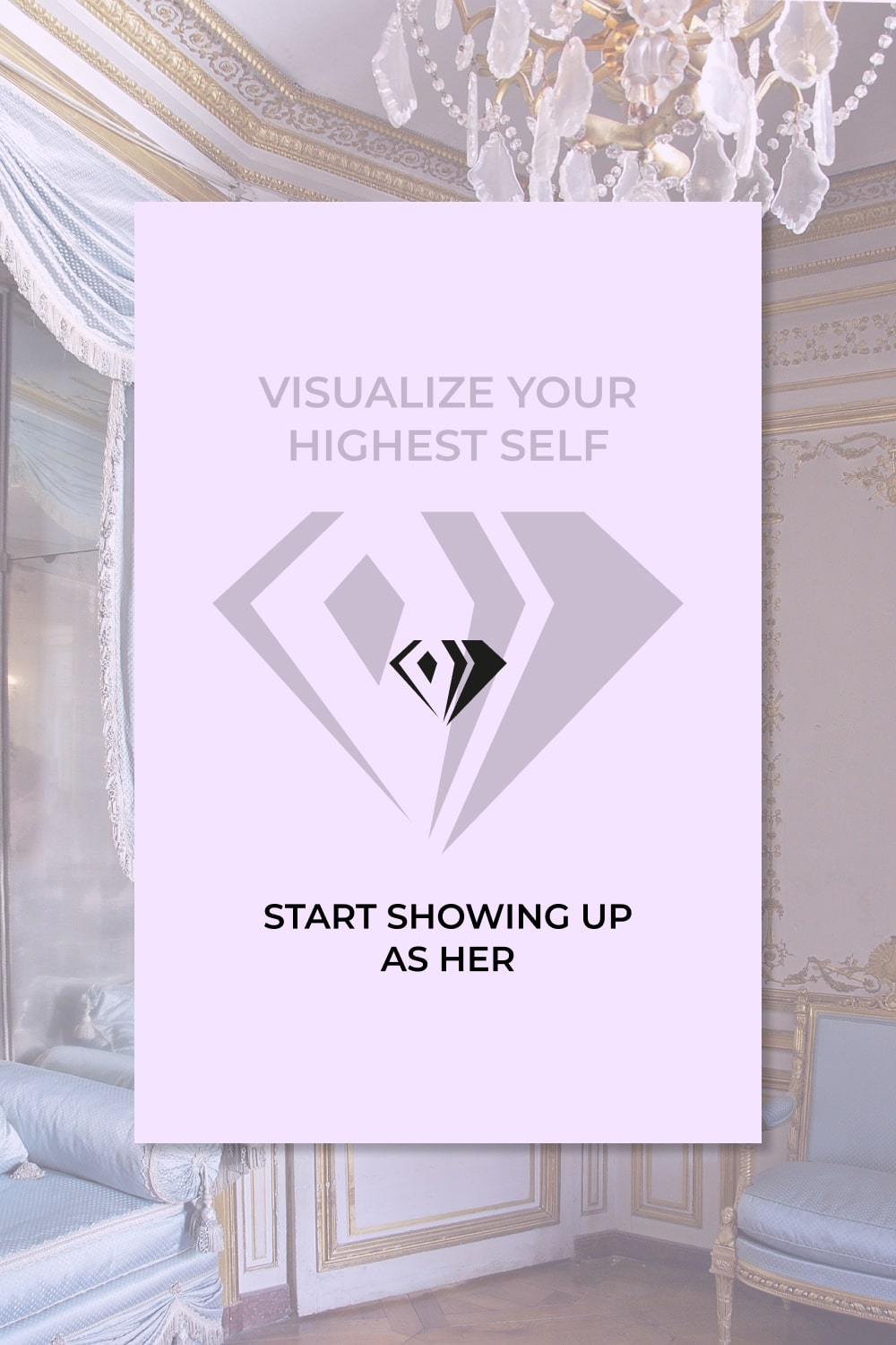 visualize daily reminder print