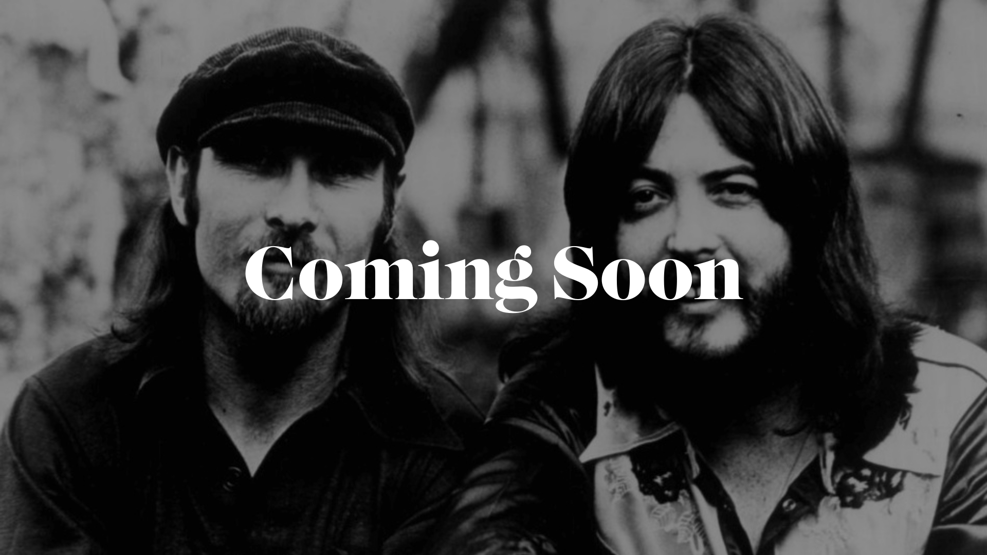 seals and crofts documentary