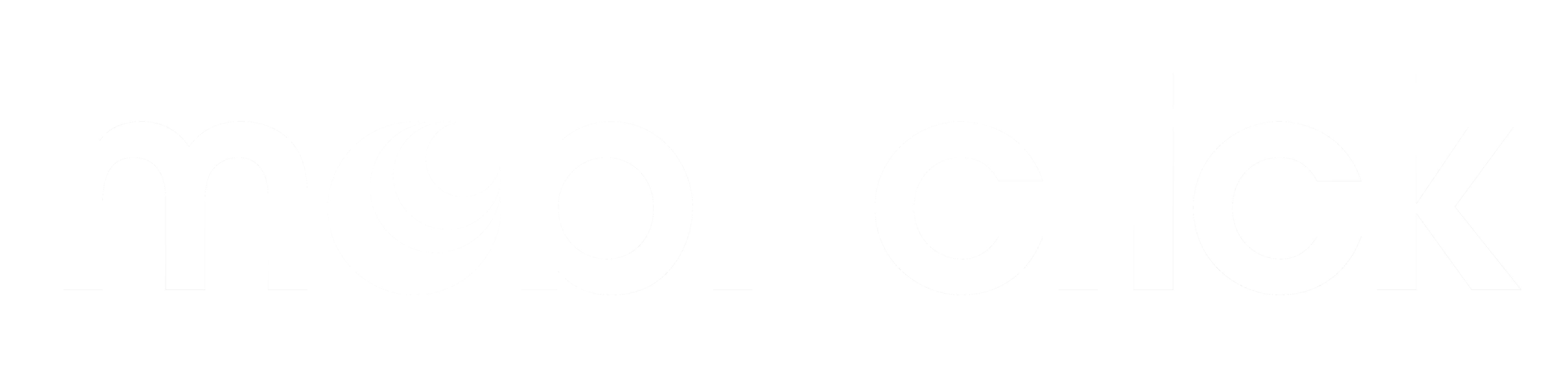 Mobi Click Logo