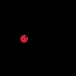 Logo Mobi Click