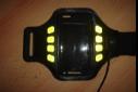LED Armband Life Tel