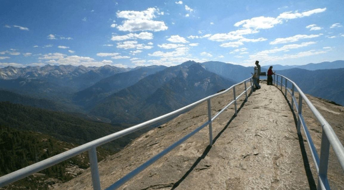 Spring in Sequoia National Park. W/ Optional Whitewater Rafting!! Camping, Nature, Hiking