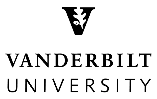 university drycleaning and laundry