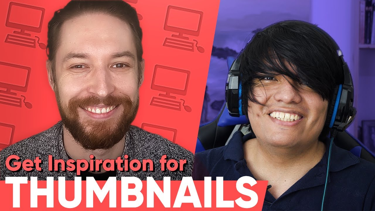 Thumbnails for Global Expansion... This is how we do it!