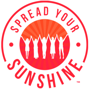 Spread Your Sunshine