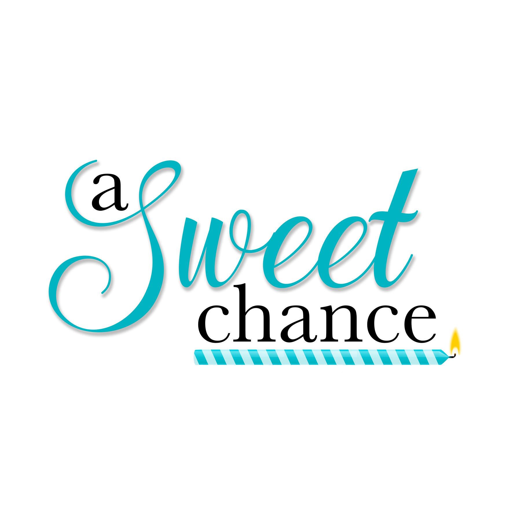 A Sweet Chance