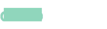 Datto logo.