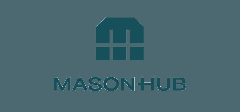 MasonHub
