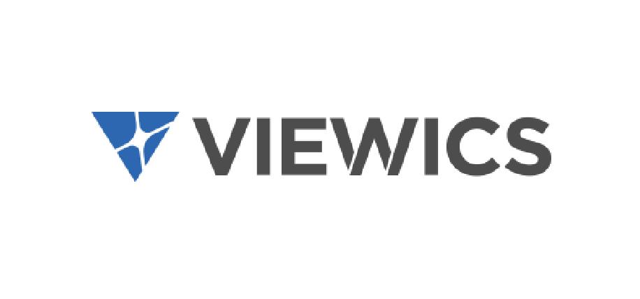 Viewics