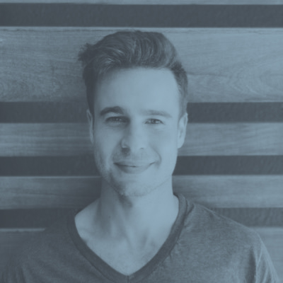 Brandon Werber