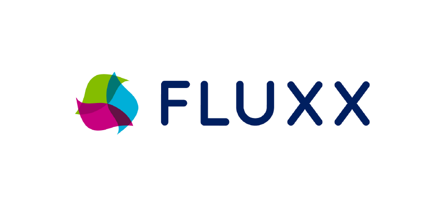 Fluxx Labs