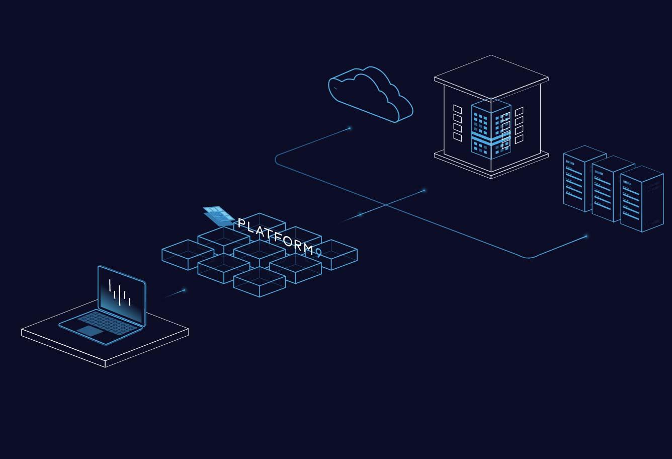 Enabling freedom in cloud computing.