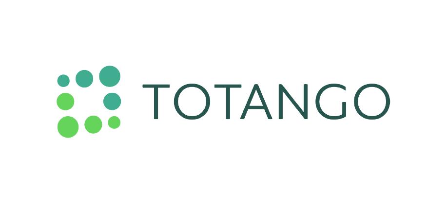 Totango