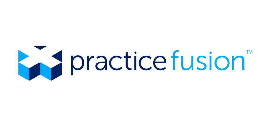Practice Fusion