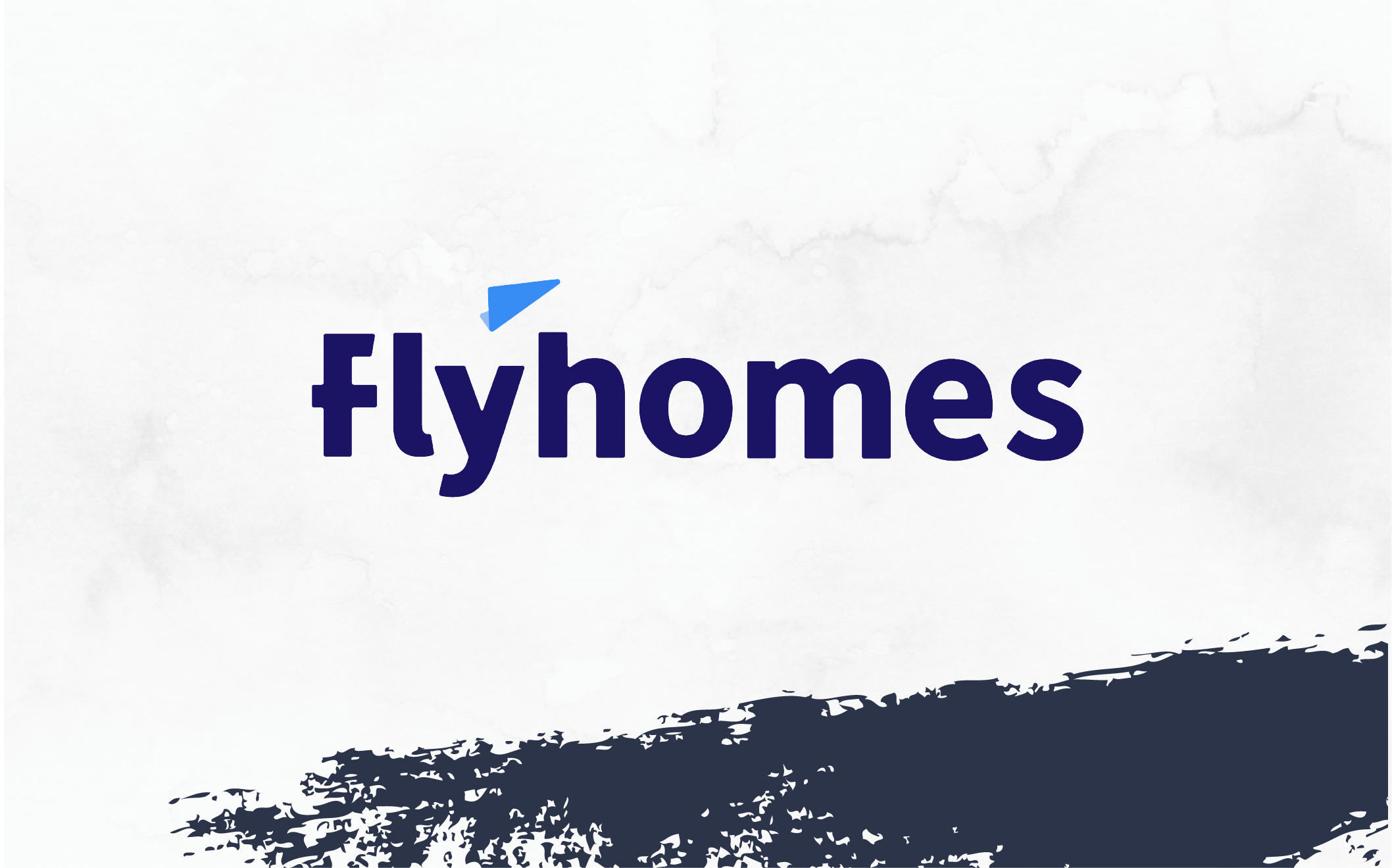 Why We Invested in Flyhomes
