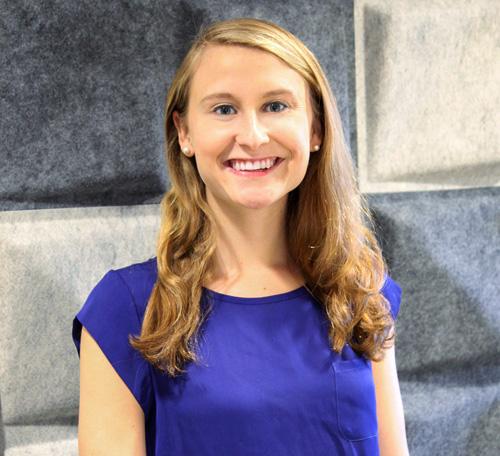 Profiles In Venture: Canvas Ventures' Grace Isford